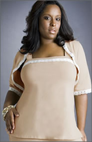 igigi plus size clothing